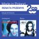 """Renata Przemyk – """"Andergrant / Blizna"""""""