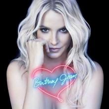 Przedpremierowy odsłuch nowej płyty Britney Spears!