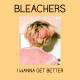 Z Fun. do Bleachers – poznajcie nowy projekt Jacka Antonoffa!