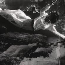 "Bring Me The Horizon – ""Sleepwalking"" LP Singiel"