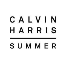"Posłuchaj ""Summer"" Calvina Harrisa już teraz!"