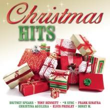 "Various Artists – ""Christmas Hits"""