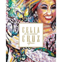 "Celia Cruz – ""This is… Celia Cruz The Absolute Collection"" (2CD)"