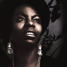 "Nina Simone – ""To Be Free: The Nina Simone Story"""