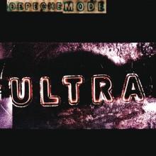 """Depeche Mode – """"Ultra"""""""