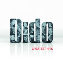 "Dido – ""Greatest Hits"""