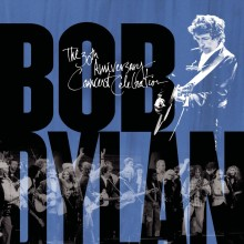 "Bob Dylan – ""30th Anniversary Concert Celebration"" 2 DVD"