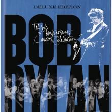 "Bob Dylan – ""30th Anniversary Concert Celebration"" (Blu-ray)"