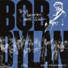 "Bob Dylan – ""30th Anniversary Concert Celebration "" 2 CD"