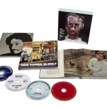 BOB DYLAN – nowy album 'THE BOOTLEG SERIES, VOL. 10 – ANOTHER SELF PORTRAIT (1969 – 1971)' – szczegóły!