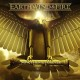 """Earth, Wind & Fire – """"Now, Then and Forever"""""""