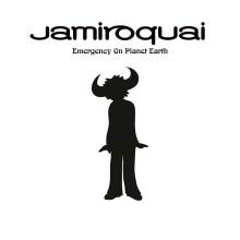 "Jamiroquai – ""Emergency On Planet Earth"""