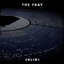 "The Fray – ""Helios"""