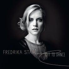 "Fredrika Stahl – ""Off To Dance"" (new edition)"