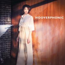 """Hooverphonic – """"Reflection"""""""