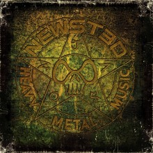 "Newsted – ""Heavy Metal Music"""