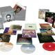 "Herbie Hancock – "" The Complete Columbia Album Collection 1973-1988″"