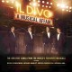"Il Divo – ""A Musical Affair"""