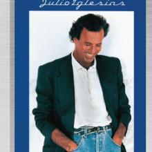 """Julio Iglesias – """"Starry Night"""""""