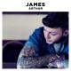 "James Arthur – ""James Arthur"""