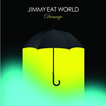 "Jimmy Eat World – ""Damage"""