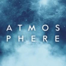 """Kaskade – """"Atmosphere"""""""
