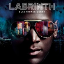 "Labrinth – ""Electronic Earth"""