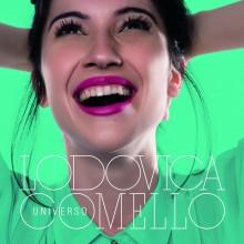 """Lodovica Comello – """"Universo"""""""