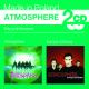 """Atmosphere – """"Atmosphere / Europa Naftowa"""""""