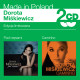"""Dorota Miśkiewicz – """"Pod rzęsami / Caminho"""""""