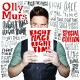 "OLLY MURS – ""Right Place Right Time Special Edition"""