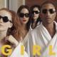 """Pharrell Williams ujawnia szczegóły płyty """"G I R L""""!"""