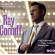 "Ray Conniff – ""The Real…"""