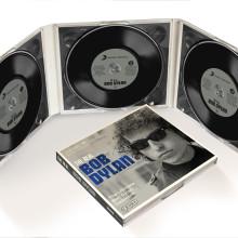 "Bob Dylan – ""The Real…"""