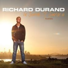 "Richard Durand – ""In Search Of Sunrise 10: Australia"""