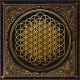 "Bring Me The Horizon – ""Sempiternal"" LP"