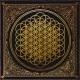 """Bring Me The Horizon – """"Sempiternal"""" LP"""