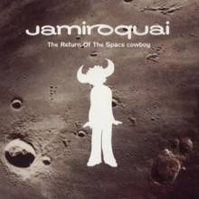 "Jamiroquai – ""The Return Of The Space Cowboy"""