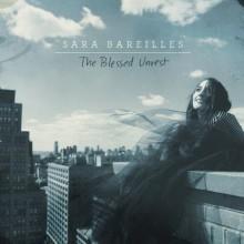 "Sara Bareilles – ""The Blessed Unrest"""