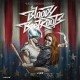"The Bloody Beetroots – ""Hide"""