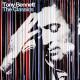 "Tony Bennett – ""The Classics"""