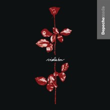 "Depeche Mode – ""Violator"""