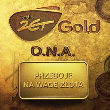 """O.N.A. – """"Gold"""""""