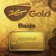 "Basia – ""Gold"""
