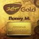 "Boney M. – ""Gold"""
