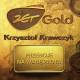 """Krzysztof Krawczyk – """"Gold"""""""