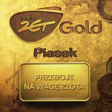 "Piasek – ""Gold"""