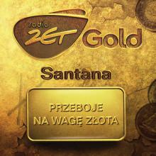 "Santana – ""Gold"""