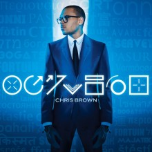 "Chris Brown – ""Fortune"""