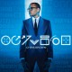 "Chris Brown – ""Fortune"""